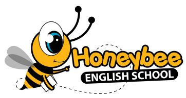 松山市畑寺 Honeybee English School